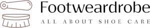 Footweardrobe logotype